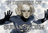 In Defense of Susan Storm