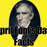 AprilFoolsFacts