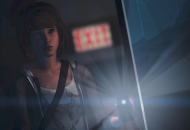 Life is Strange - Chaos Theory