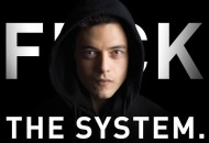 F-the-system
