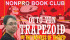 Book Club - Otto Von Trapezoid and the Empress of Thieves