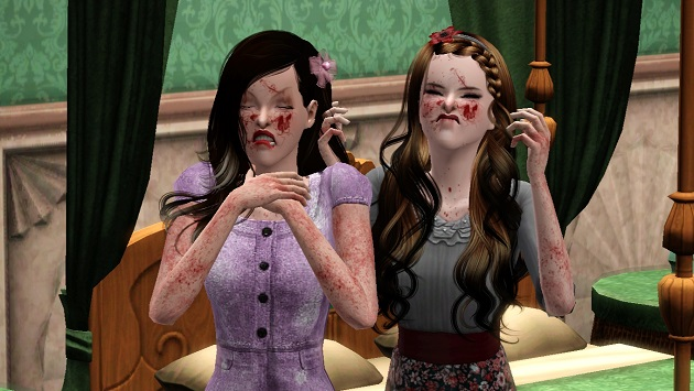 Via this thread: http://forums.thesims.com/EN_US/discussion/602094/horror-sims-a-sim-show-off-thread