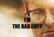 Falling Down - I'm the bad guy