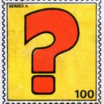 Source: http://www.mvstamps.com/mvs-stamps1.htm