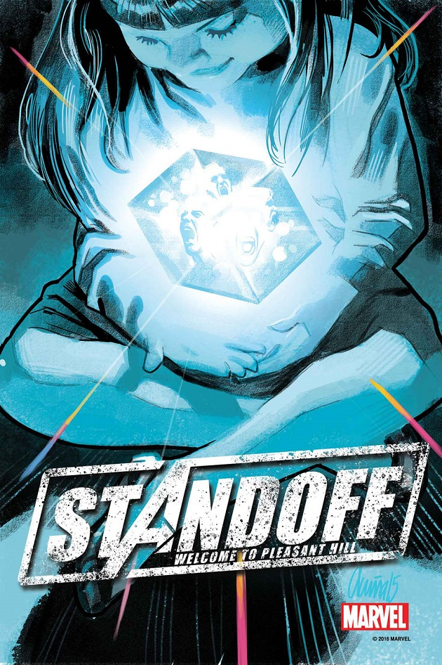 Avengers-Standoff-Welcome-to-Pleasant-Hill-1-Cover