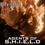 the-ghost-agents-of-shield-tv-party