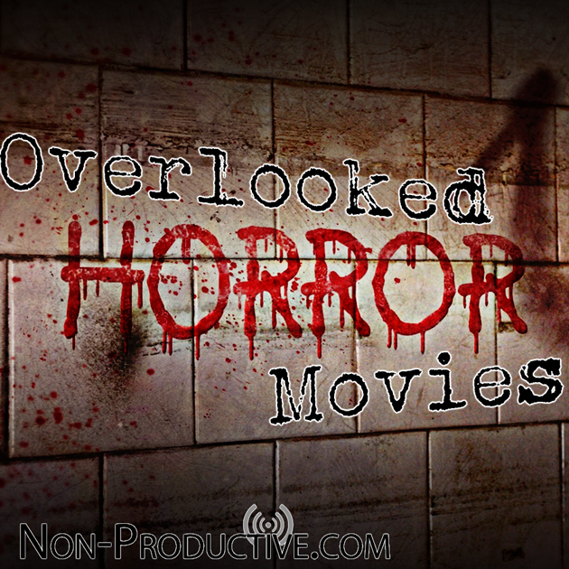 Overlooked Horror Movies
