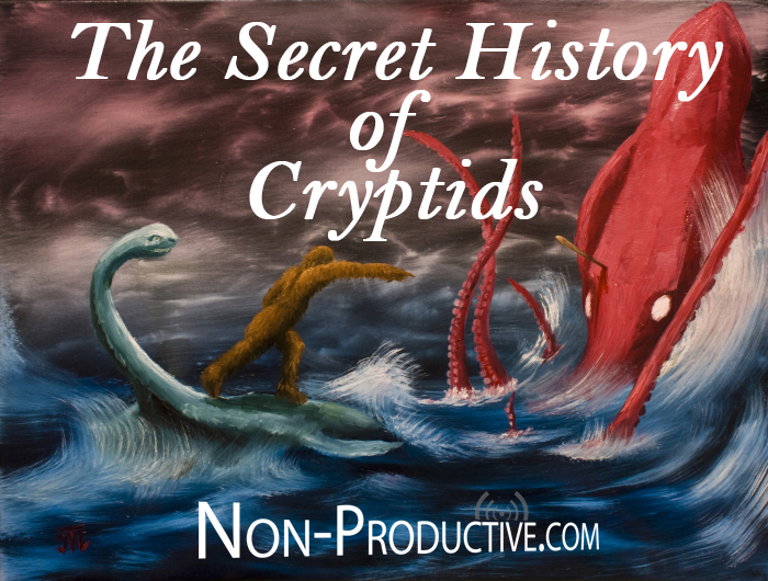 the-secret-history-of-cryptids