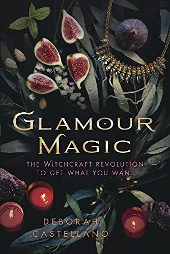 Deborah Castellano – Glamour Magic